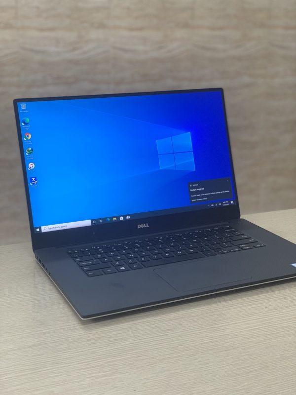 Dell Precison M3800