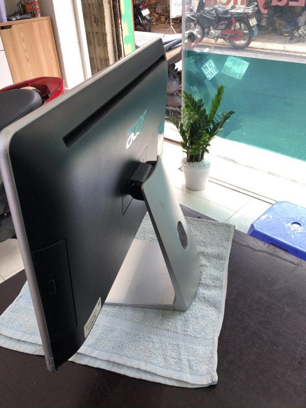 Thùng máy tính All in One Acer