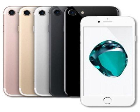Iphone 7G 32GB